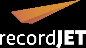 https://www.recordjet.com